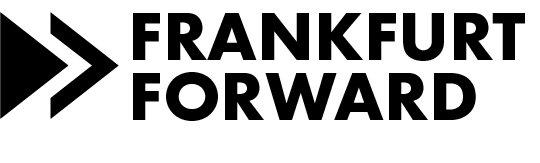 LogoFinal-Reinzeichnung_nach_Vorlage-WEB Kopie.jpg