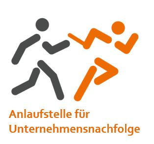 Logo_Anlaufstelle_UNF_manuell größer gebastelt