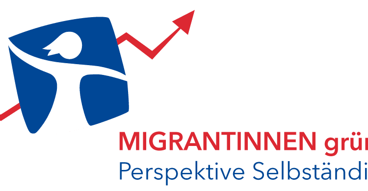 Logo_Migrantinnen_gruenden_1000x390px