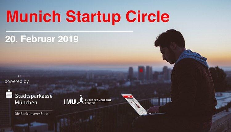 Munich-Startup-Circle-2019