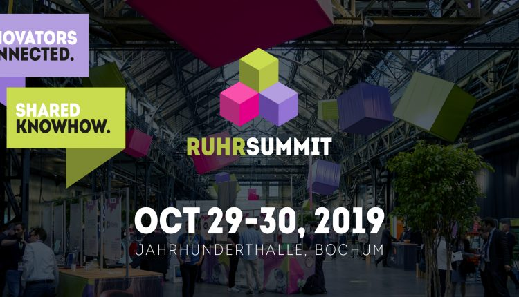 RS2019-Eventbrite
