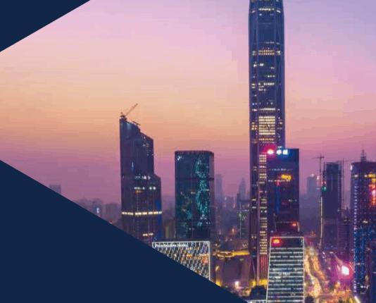 Shenzhen Bild