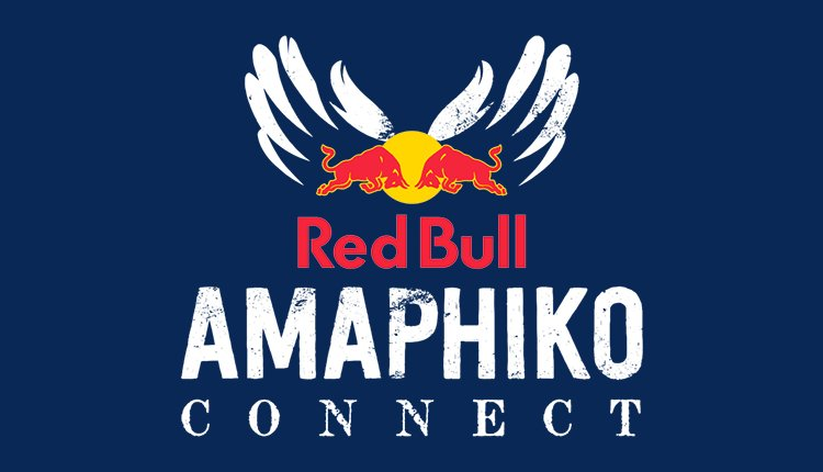 amaphiko