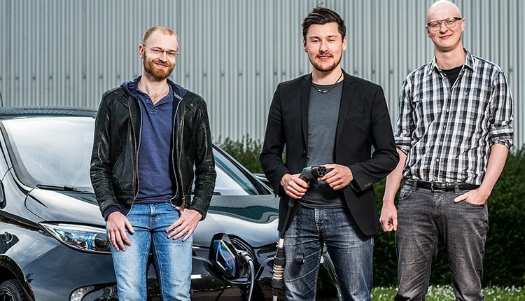 chargeX-startup-e-mobility