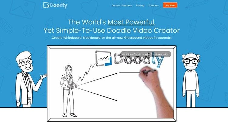 erklaervideos-tools-diy-selbstmachen-doodly