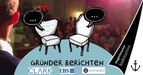 heimathafen-wiesbaden-gruender-berichten-gruenderkueche-2019
