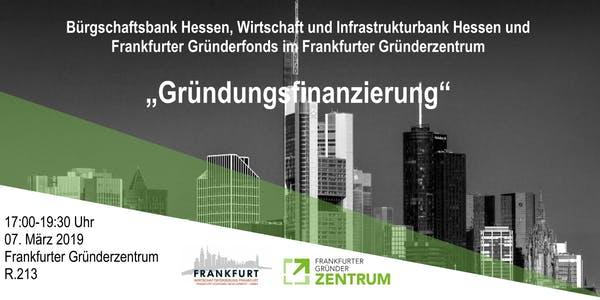 infoveranstaltung-wirtschaftsfoerderung-2019-frankfurt
