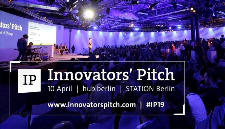 innovators-pitch-2019-bewerben