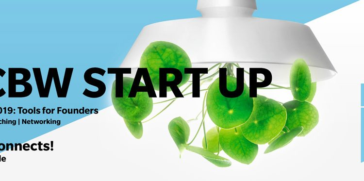 mcbw_start-up_2019-münchen