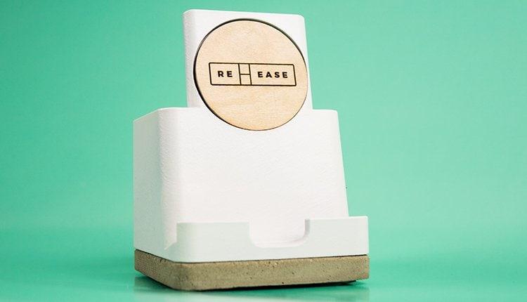 re-ease-gruenderstory-startup-design