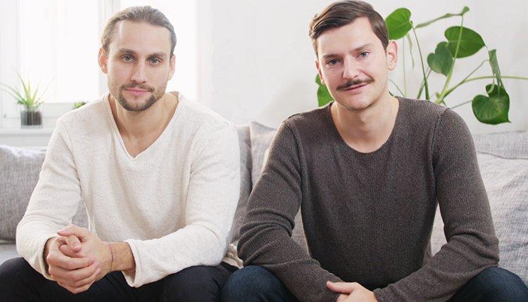 re-ease-gruenderstory-startup-gruender