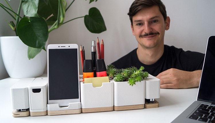 re-ease-gruenderstory-startup