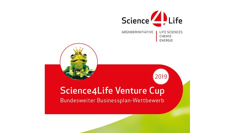 science4life-venture-cup-2019-businessplanphase