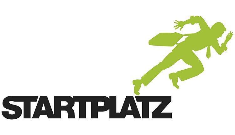 startplatzkoeln-duesseldorf_logo_750x430