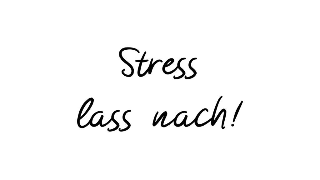stress-1024×576