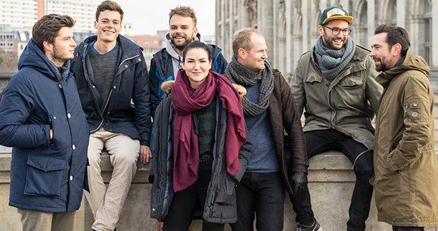 7leads-startup-gruenderstory-gruenderteam