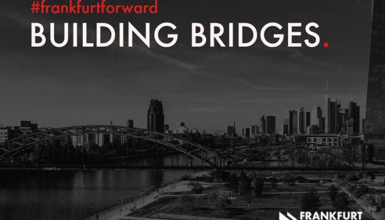Building Bridges_KV_750x560
