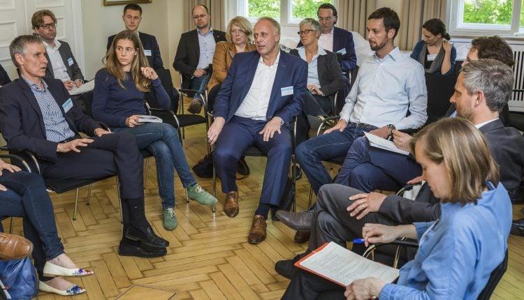 Impact Investment Fachforum Diskussion © Rolf Schulten (3)-min