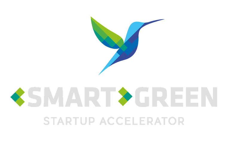 GREEN Accelerator
