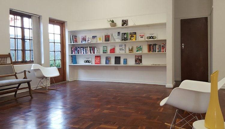 coworking-spaces-suedafrika-johannesburg-mzansipreneur