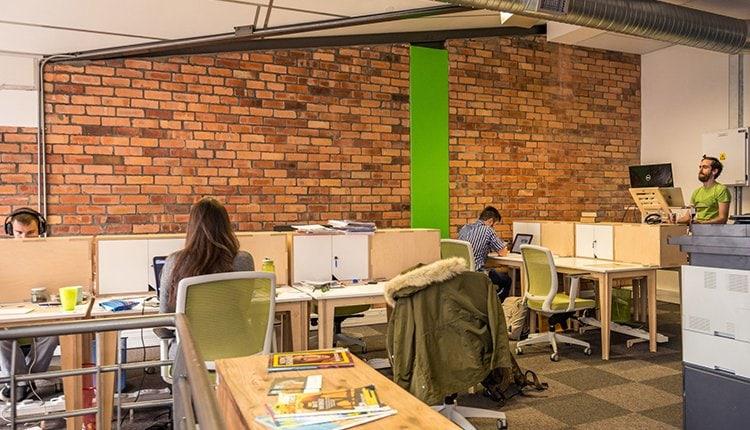coworking-spaces-suedafrika-kapstadt-greenpoint