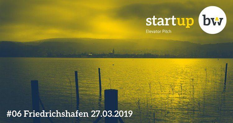 elevator-pitch-startup-bw-2019-friedrichshafen