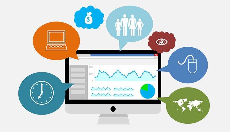 event-tracking-so-koennt-ihr-eure-website-detailiert-mit-google-analytics-auswerten