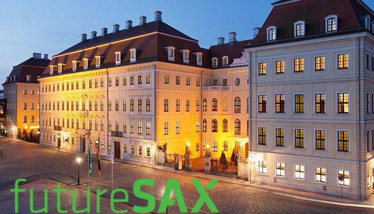 futureSAX-marketing-club-dresden-kempinski-2019