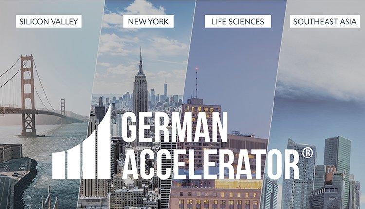 german-accelerator-news-bild