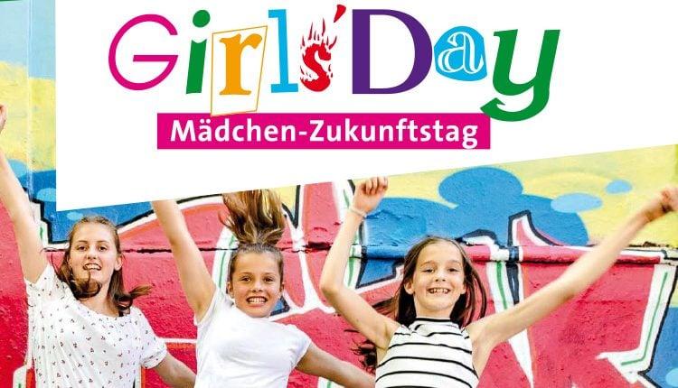 girls-day-2019-mädchen-zukunftstag
