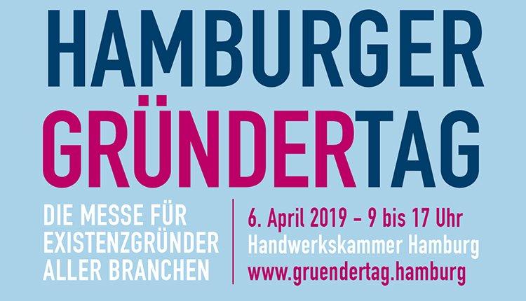 hamburger-gruendertag-2019