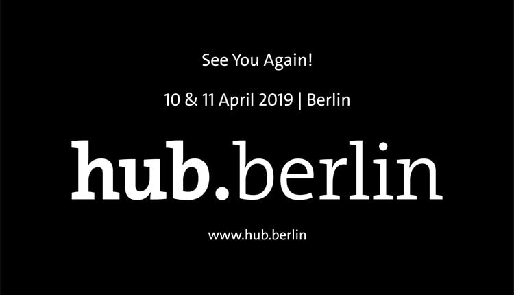 hub-berlin