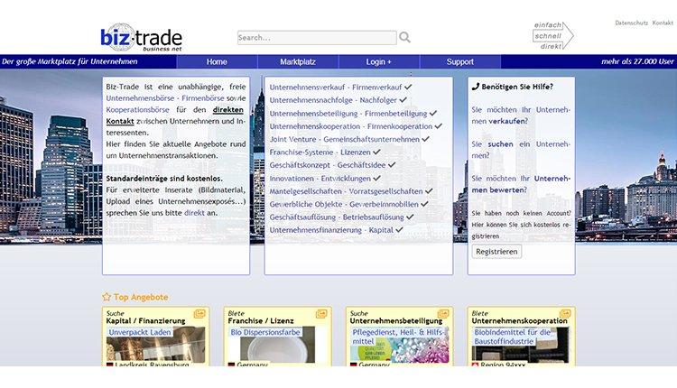 nachfolge-boersen-biz-trade