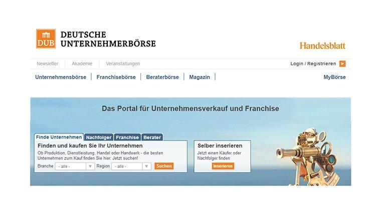 nachfolge-boersen-deutsche-unternehmensboerse