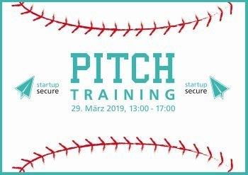 pitch-training-crisp-darmstadt