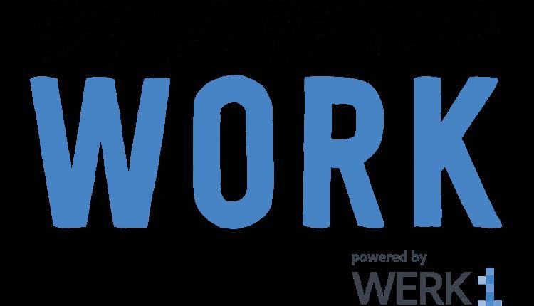 startup-work-gruenderkueche-2019