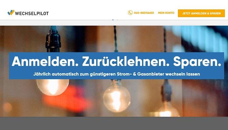 wechselpilot-startup-gruenderstory-startseite