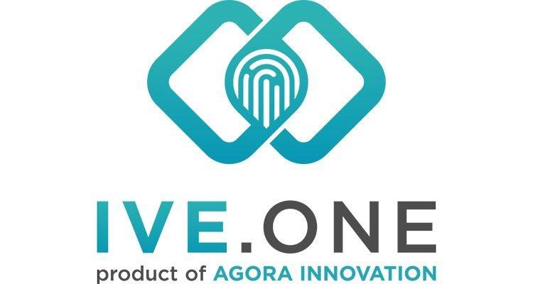2019-03-28_agora_pressemitteilung-ive-one-logo