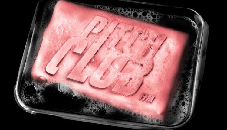 Pitch Club #19 – Frankfurt am Main