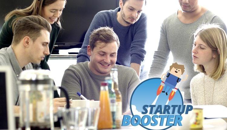 Startup-Booster_Bild-und-Logo_1500px