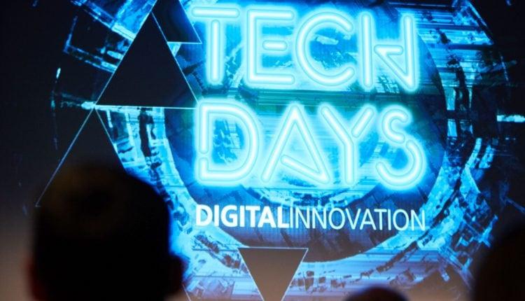 Tech Days2018_small