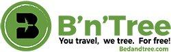 b-n-tree-gruenderstory-startup-logo