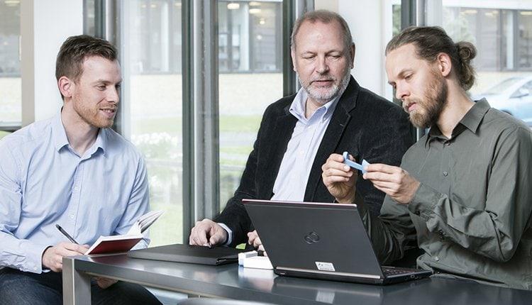 balancair-gruenderstory-startup-daenemark-gruenderteam