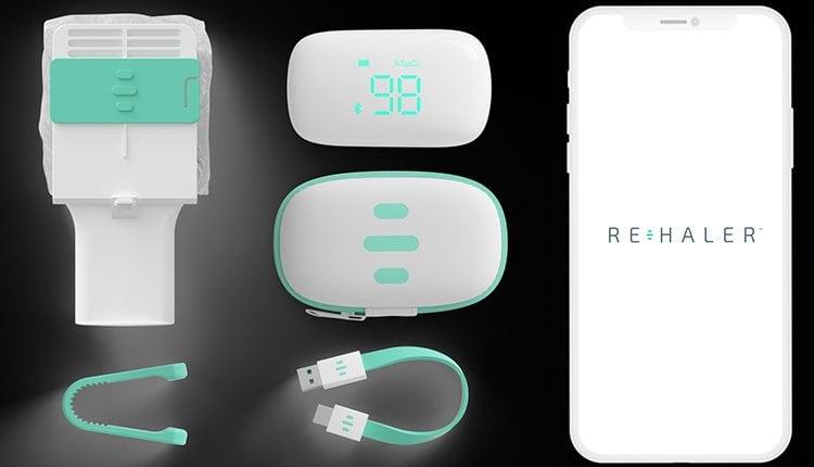 balancair-gruenderstory-startup-daenemark-produkt-kit