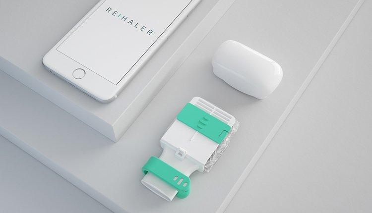 balancair-gruenderstory-startup-daenemark-rehaler-produkt
