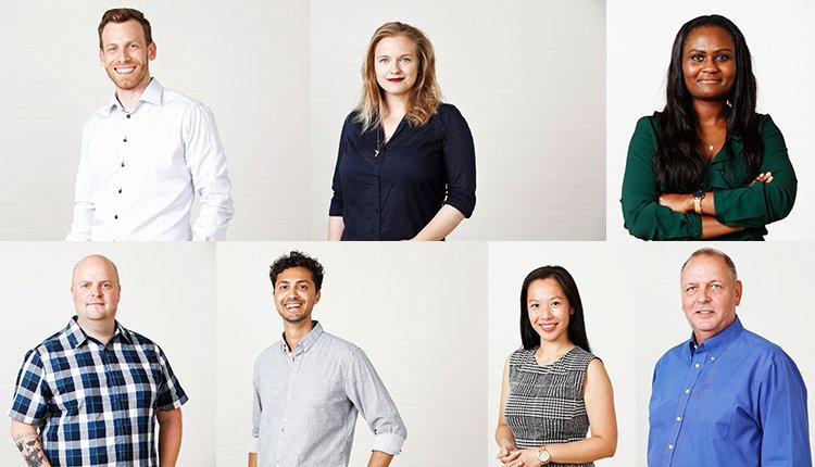 balancair-gruenderstory-startup-daenemark-team
