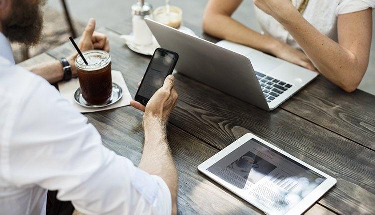 cafe-eroeffnen-so-stellt-ihr-euren-finanzplan-auf