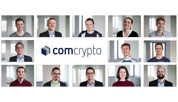 comcrypto-gruenderstory-startup-chemnitz-team