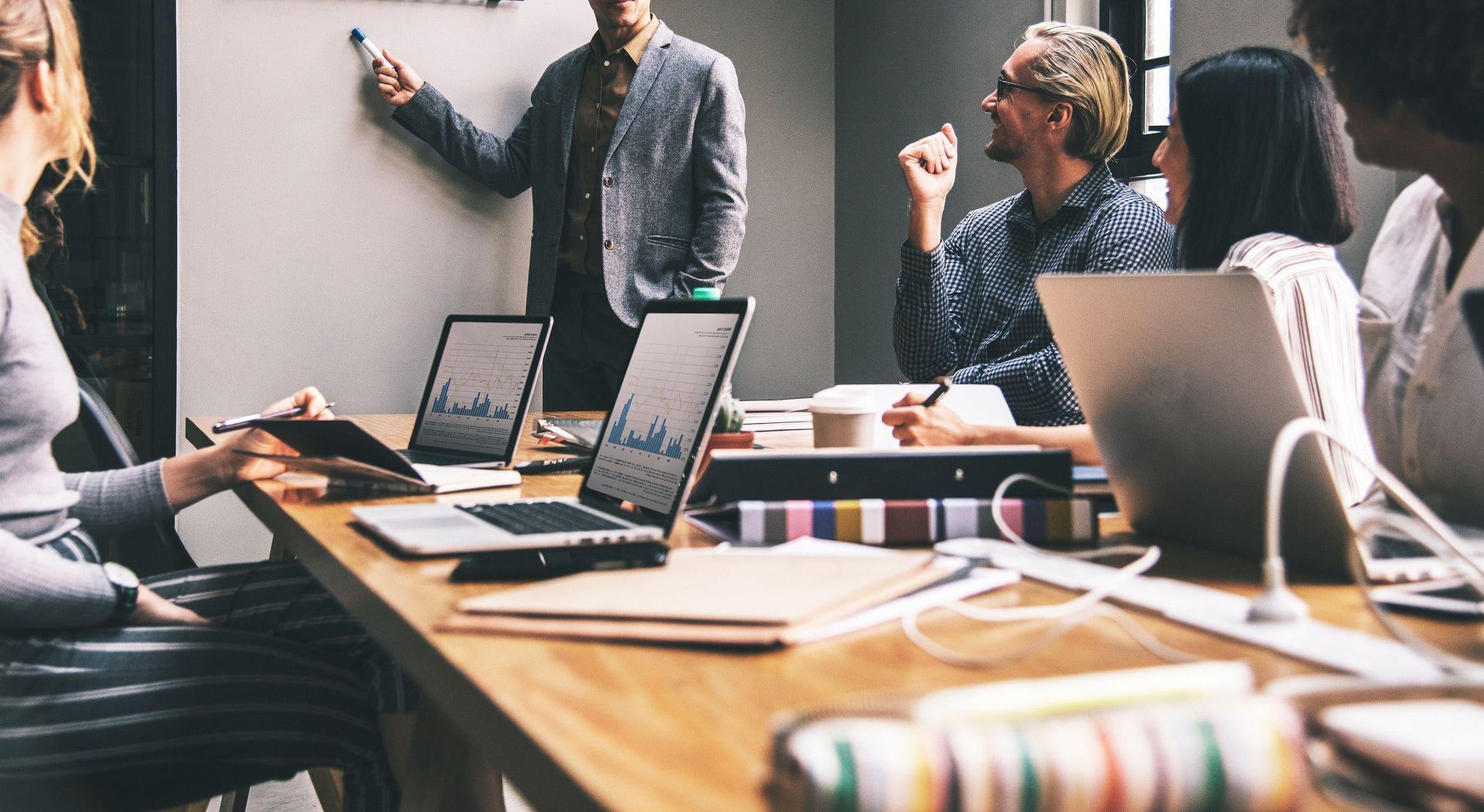 consulting_Beratung_startup