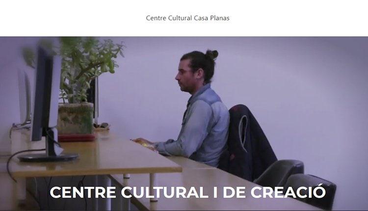 coworking-spaces-mallorca-casa-planas